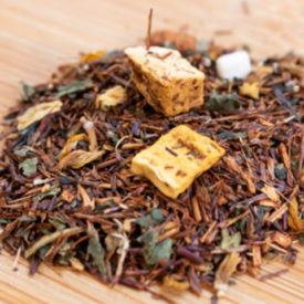 Rooibos/Honeybush Tea